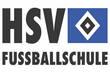 aahsv fs logo